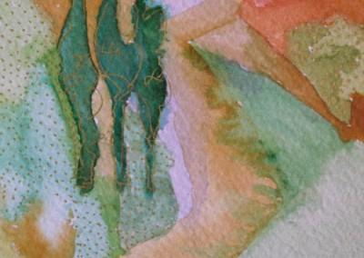 Tre Cipressi