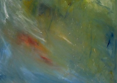 2011 Abstraction