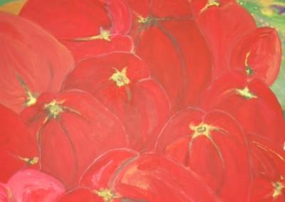 Pomodori Dolci